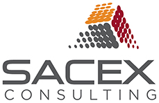 Sacex Consulting